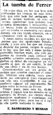 El Pais 07-07-1914