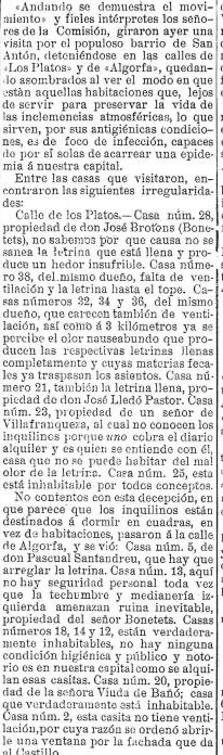 elpueblo-01-09-1910