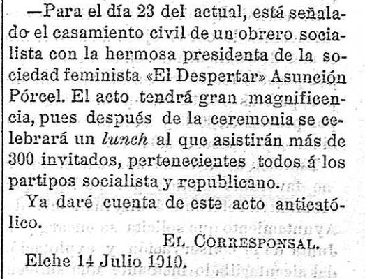 ElPueblo 15-07-1910