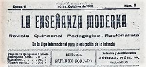 EnseñanzaModerna_Forcada