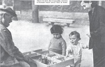 Estampa 09-06-1934_