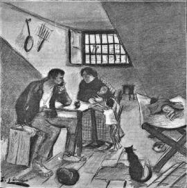 familia pobre_Lengo 1904