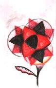 Flor Anarquista