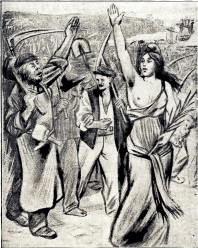 Floréal_1º Mayo 1922_Coutirier_01