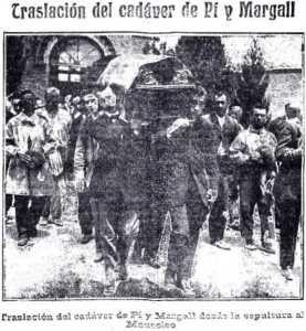 francisco-pi-y-margall-traslazione-salma-1907