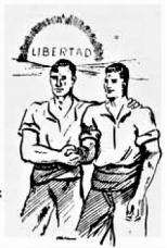 Fraternidad Campesina_SO 01-05-1937