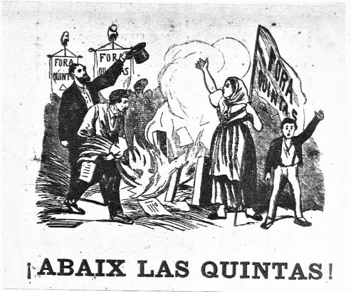 Geabado contra las quintas_1870