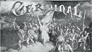 germinal_1897