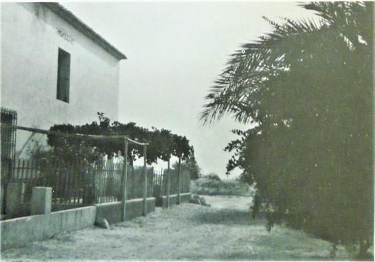 Hacienda del Carmen_Maclure_La Murada-Orihuela_1976 (3)
