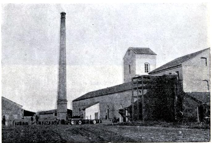 Harinas Colonia Socializadas_CRES Villena_Tiempos Nuevos 1937
