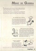 hoja_menus de guerra_Gastronomia-FAI