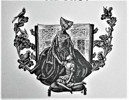 Ilustraciones_Buscadores de Sueños Felix Martí Ibañez_Miciano20 (2)