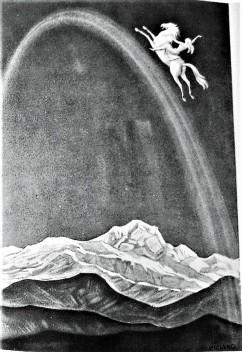 Ilustraciones_Buscadores de Sueños Felix Martí Ibañez_Miciano21 (3)
