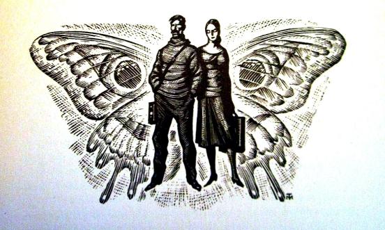 Ilustraciones_Buscadores de Sueños Felix Martí Ibañez_Miciano25