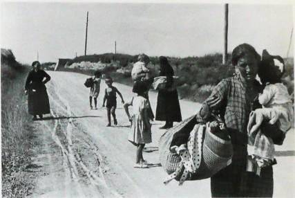 infancia desplazada_Visions de guerra i reraguardia 1937 (2)