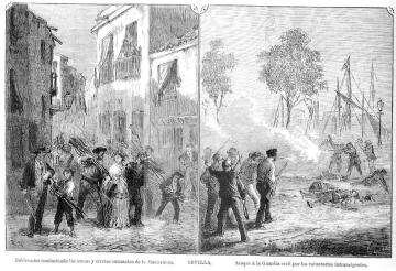 La Ilustracx España y America 08-07-1873