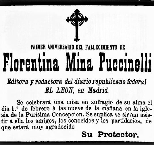 La Publicidad 28-01-1883