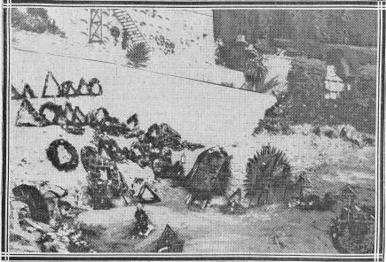 La Tumba de Ferrer_Excelsior___journal_illustré_quotidien_01-04-1911
