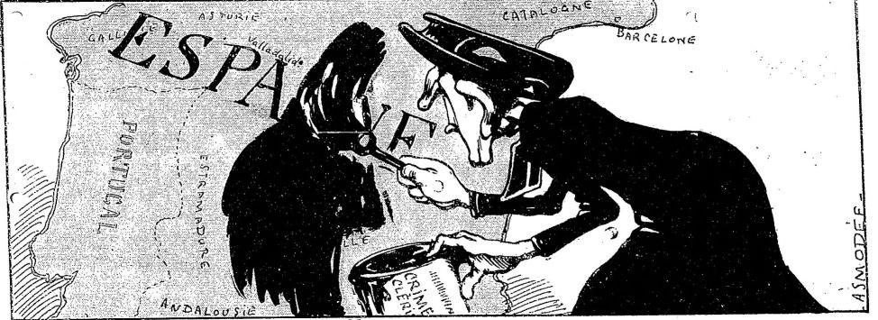lacarlotte-02-11-1909