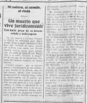 LCV 1924 Abril 14