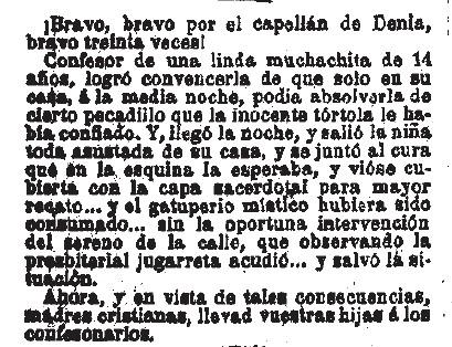 LDL 20-02-1892
