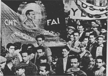 lespagne-antifasciste-21-11-1937