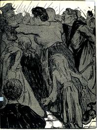 Los Insultos-Grandjouan_L'Assiette au beurre 1905-05-06