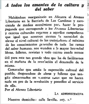 LRB 30-06-1936