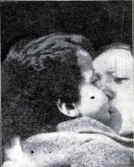 Madres de Madrid_1937