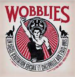 membrette IWW_wobblies_black cat