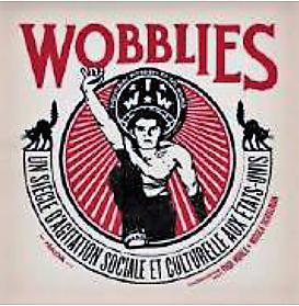 membrette IWW_wobblies_black cat