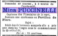 Meuse (La) 28-10-1871