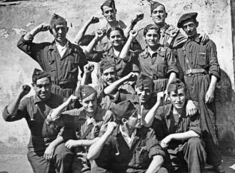 miliciana revolucion española_renegades1