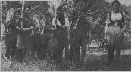 milicianas-asturianas-cerco-de-oviedo_ahora-15-10-1936