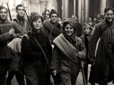 milicianas revolucion española_1