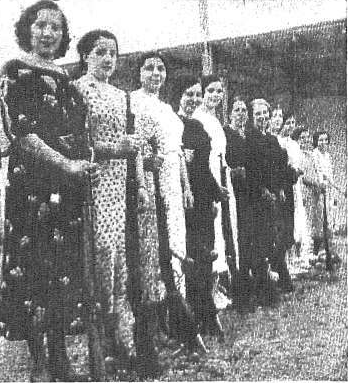 mujeres-del-pueblo_madrid-1936