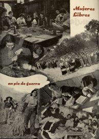 Mujeres_Libres_1938_05-727x1024