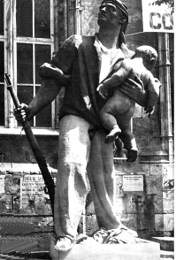 ninot-exposicion-valencia-1937