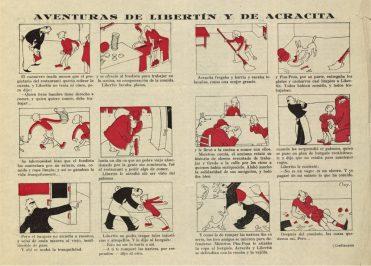 Nueva-Humanidad_Suplemento-Libertín_193300630-001-1024x736