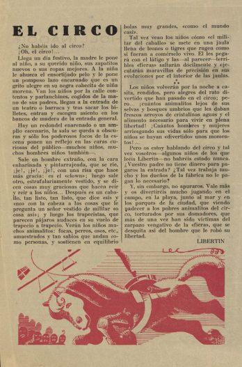 Nueva-Humanidad_Suplemento-Libertín_19330331-001-1-675x1024