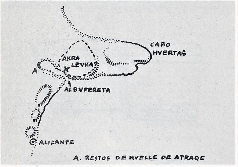 plano situación Akra Leuka (3)