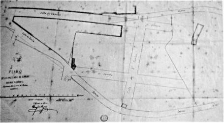 Plano terrrenos Carlos Ripoll_1882