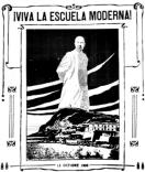 portada_escuelamodernavalencia_noextrord13-10-1910_seccion