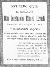 prensa_0622