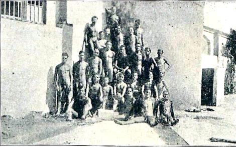 presos sociales carcel modelo_macrocosmos març 1934