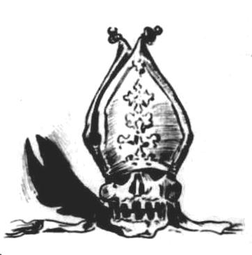 Propaganda del Terror_No muertos_La Tramontana 31-10-1890_02