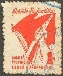 Sello Ps_Comité Provincial