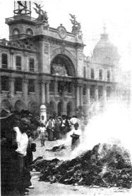 quema-archivos-en-valencia_ahora-17-09-1936