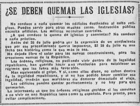 quemar-iglesias_elliberal-22-07-1936