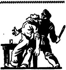 redada policial_TyL 01-05-1936